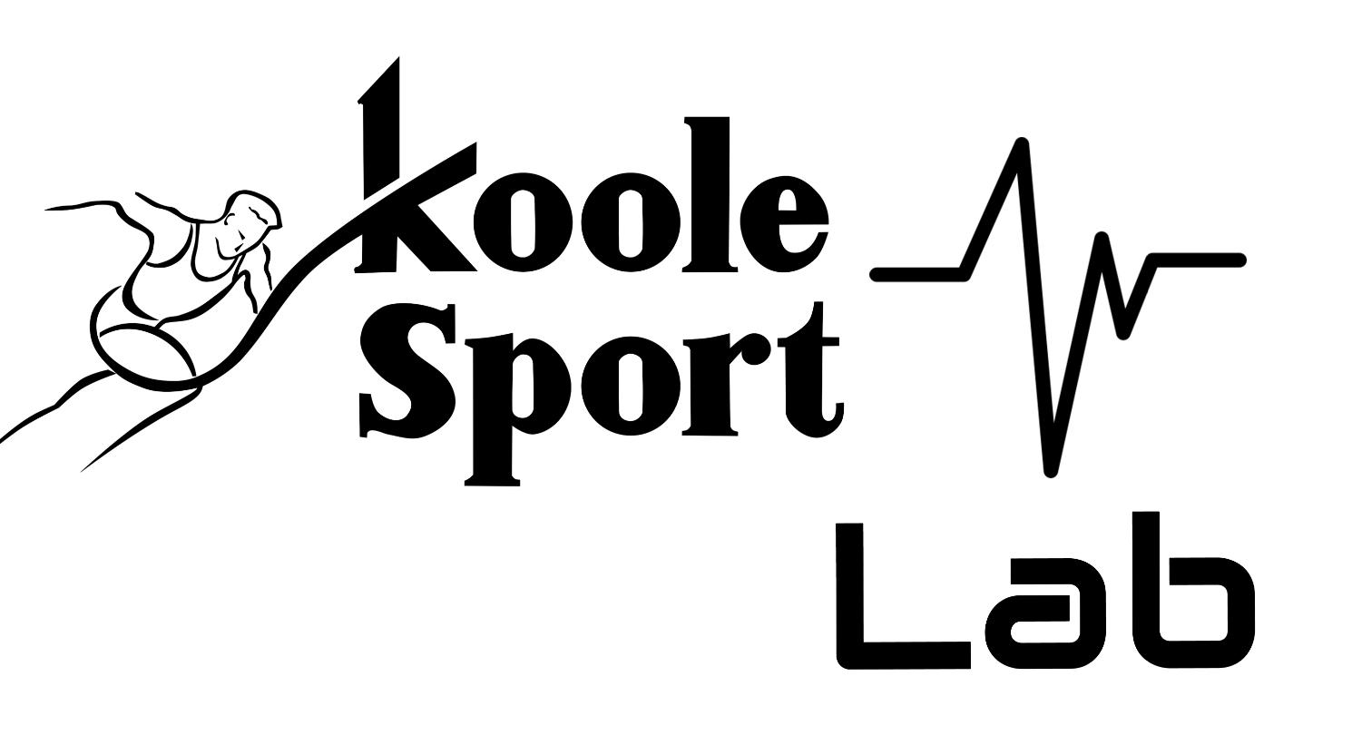8ab4d5d4920 Koole Sport Lab